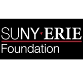 SUNY Erie Foundaiton