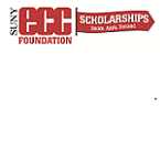 ecc foundation logo final5.png